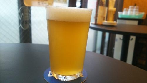 20200619_beer_2