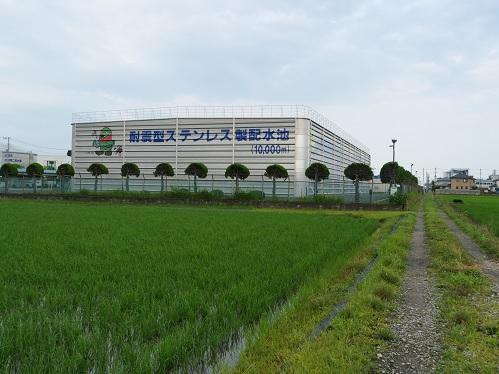20200623_haisuiike_1