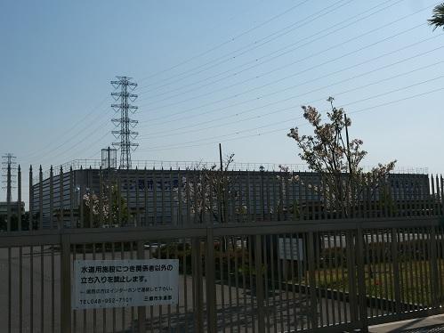 20200623_haisuiike_4