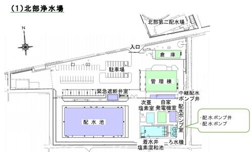 20200623_map