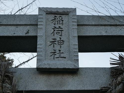 20200624_gaku_1