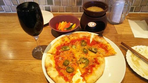 20200624_pizza_1