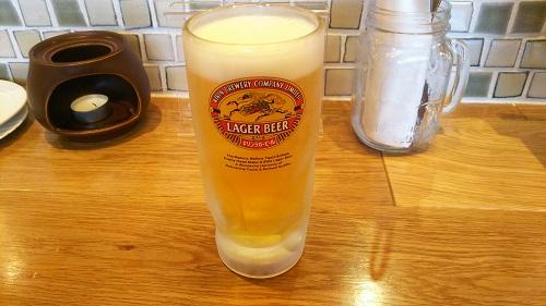 20200625_beer