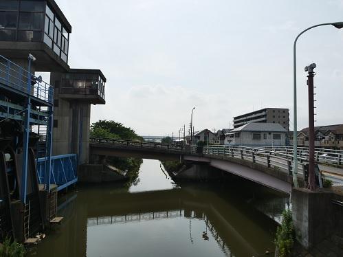 20200706_dai2_oobagawa_03