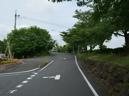 20200706_dai2_oobagawa_11