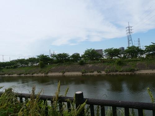 20200707_misato_housuiro_1