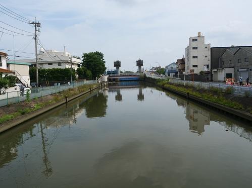 20200709_oobagawa_02