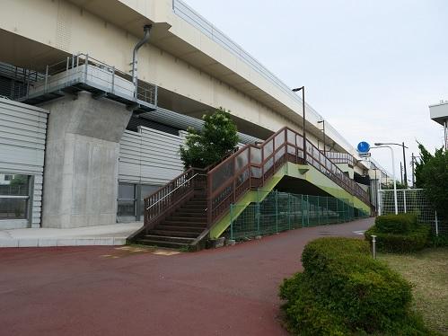 20200712_hodoukyou_05