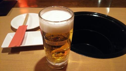 20200716_beer