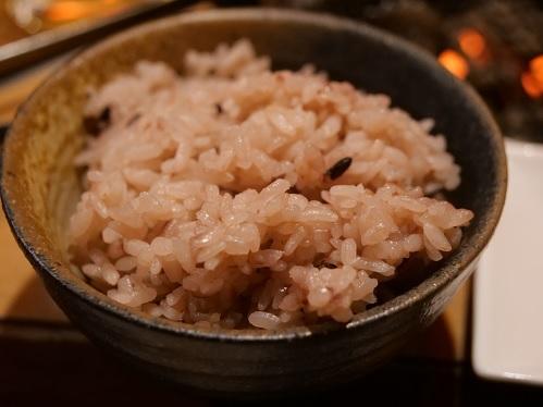 20200716_rice_1