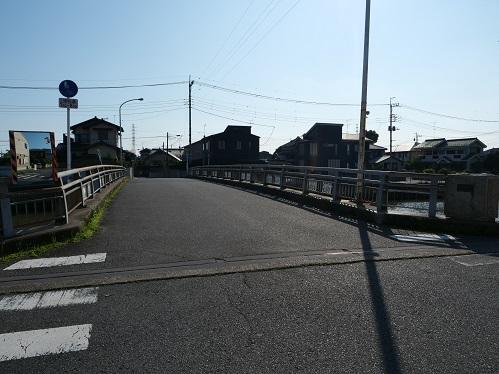20200724_oohiroto_hashi_1