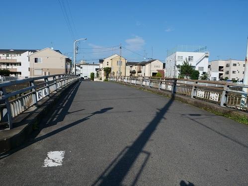 20200724_oohiroto_hashi_3