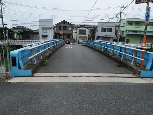 20200807_koubou_hashi_02