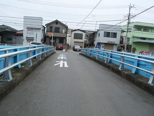 20200807_koubou_hashi_03