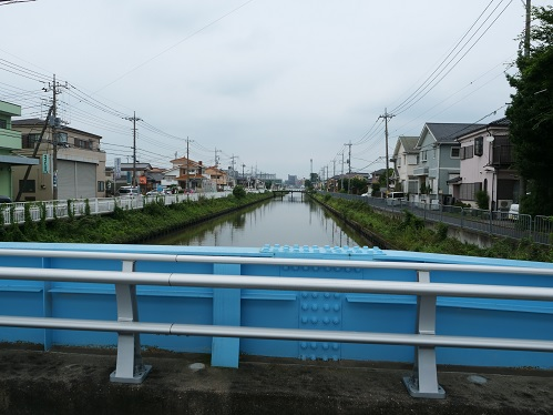 20200807_koubou_hashi_04