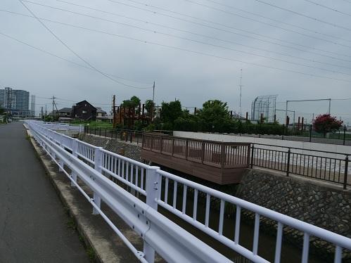 20200813_hanta_suiro_21