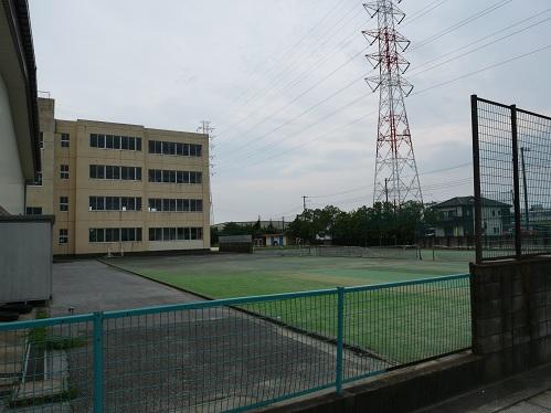 20200813_tennis_cort