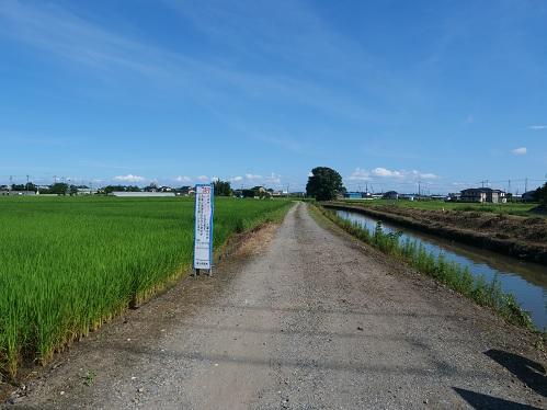 20200817_fuukei_1