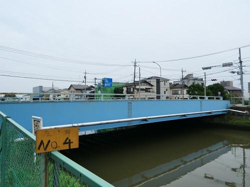 20200823_shinwa_hashi_05