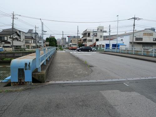 20200823_shinwa_hashi_06