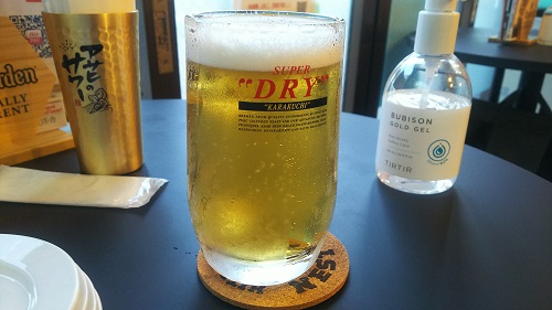 20200826_beer_1