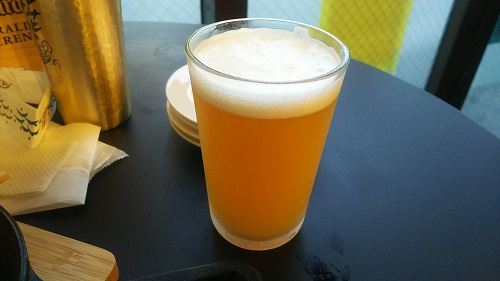 20200826_beer_2
