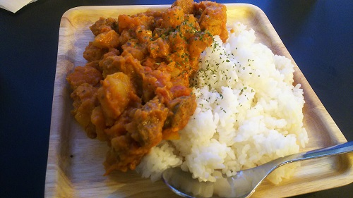 20200826_curry
