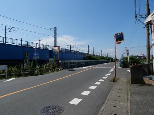 20200827_kitasokudouhashi_07