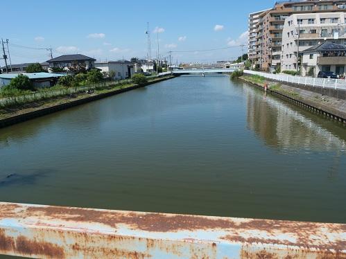 20200901_shinmisatohashi_03