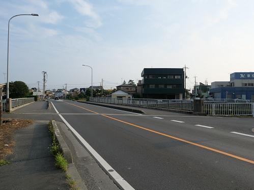 20200911_wasedahashi_01