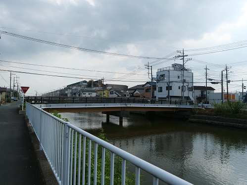 20200916_dai2shinwabashi_01
