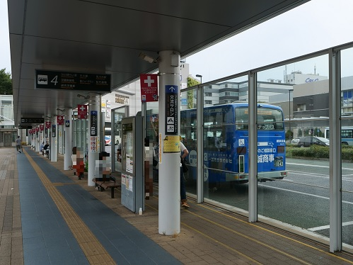 20200924_bus_stop_tsukuba