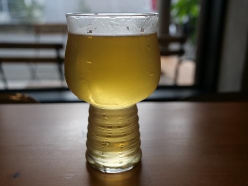 20200925_beer_1