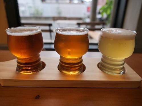 20200925_beer_2