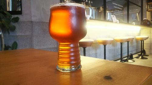 20200925_beer_3