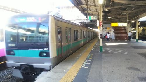 20200929_joban_line