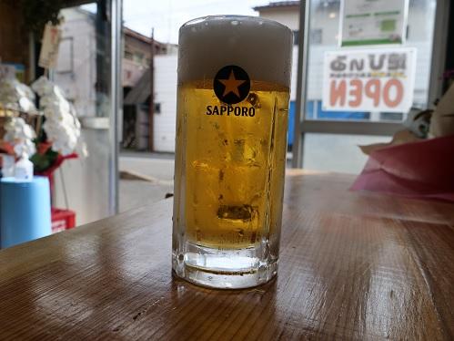 20201014_beer_3