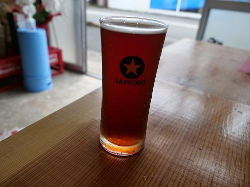 20201014_beer_4