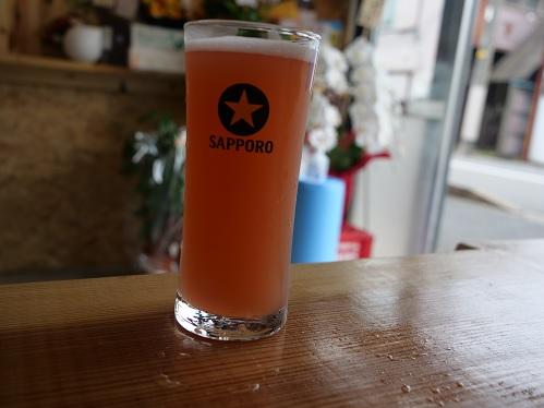 20201014_beer_5
