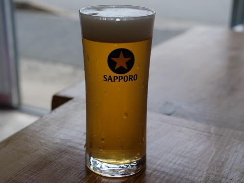 20201014_beer_6