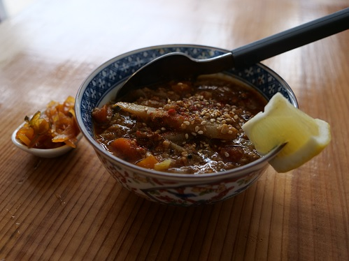 20201014_curry