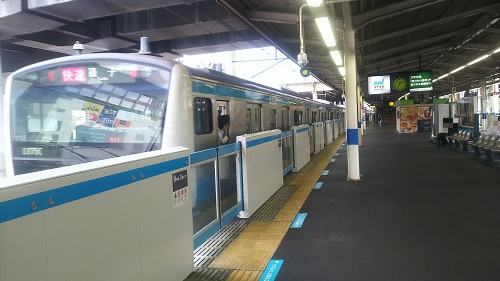 20201014_keihin_touhoku_line