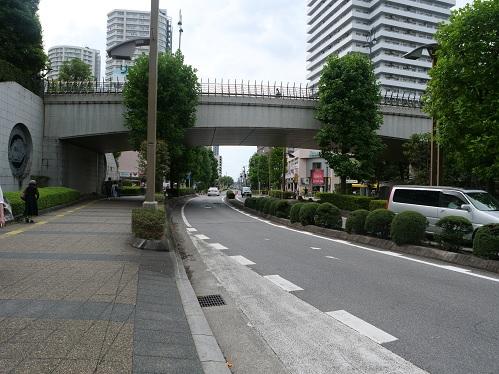 20201014_road_1