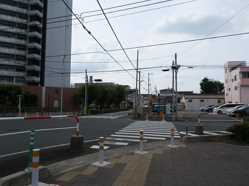 20201014_road_2