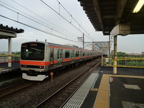20201025_musashino_e231_01
