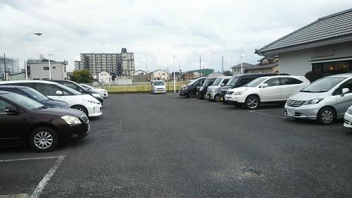 20201108_parking