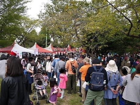 20201113_waseda_park_2
