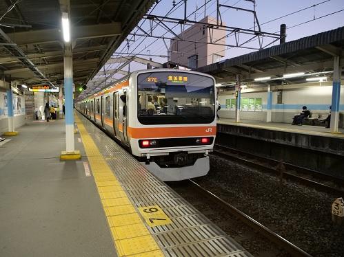 20201127_musasino_line