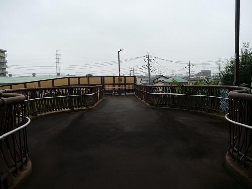 20201214_hodoukyou_17