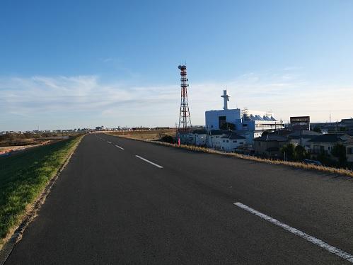 20201223_road_07